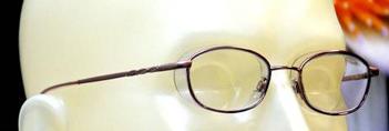 Kappenbrillen - Moritsz Schelwald Optiek