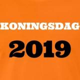 koningsdag-2019