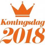 mso-website-loningsdag